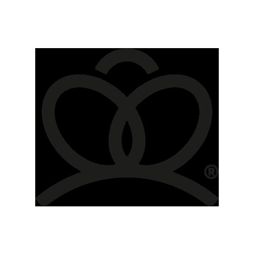 Logotyp_Mörk_hojdpunkten_512x512