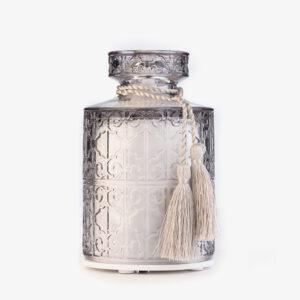 Aroma Diffuser Tassel Gray Edition_1000x1000