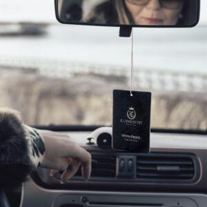 Bildofter och Garderobsdofter i bilen_1000x1000