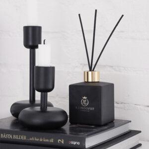 Black Design_Doftpinnar från K.Lundqvist_1000x1000