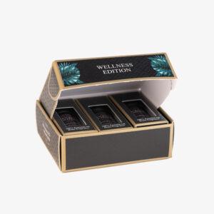Eterisk oljor i Presentförpackning Wellness_Stockholm Fragrance_1000x1000