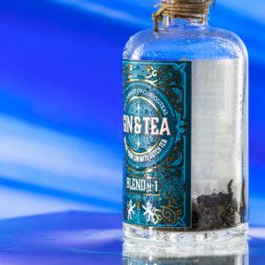 Gin Tea Infuser No1_Blå_Tea Netherlands_1000x1000