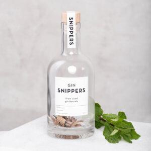 Snippers Gin Smaksättning_1000x1000