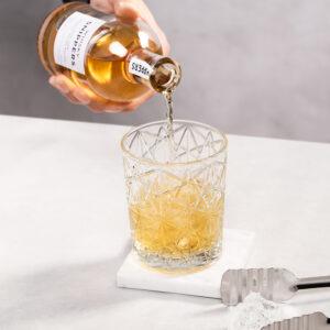 Snippers Whisky Egen smaksättning_1000x1000