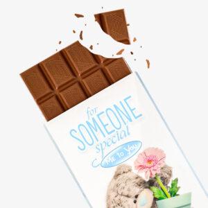 Someone Special Ljus Choklad_Flygande chokladbit 2_1000x1000